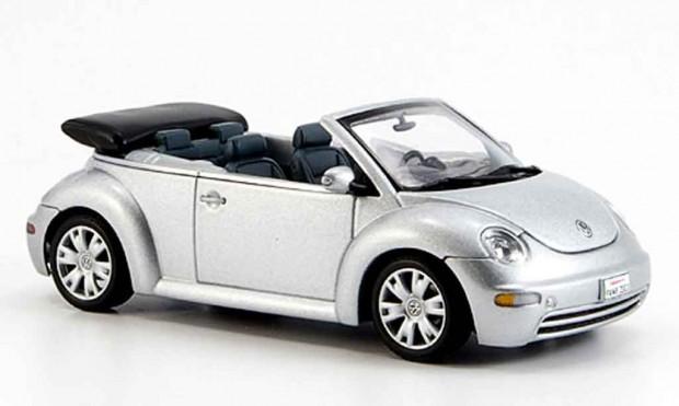 la volkswagen coccinelle cabriolet arrive en 2013 l 39 occaz des autos. Black Bedroom Furniture Sets. Home Design Ideas